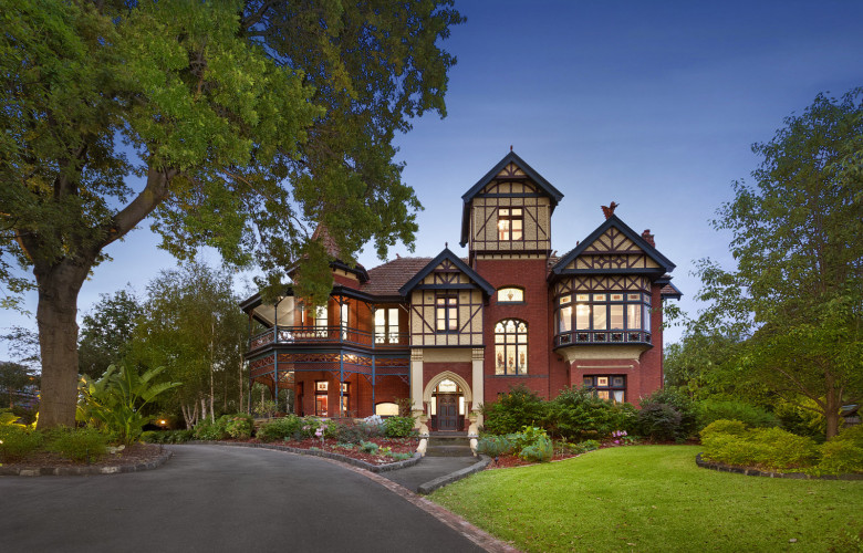 Property Valuer Sydney